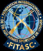 فیتاس/ Fitasc